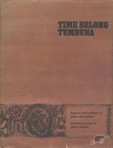 Time Belong Tumbuna