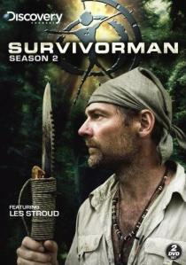 survivorman1