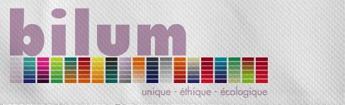 French Company 'Bilum' Responds