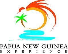 Experience Papua New Guinea