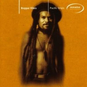 Reggae Vibes (Pacific Origin)