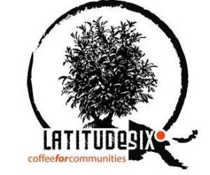 Lattitude Six: An Ecological Business