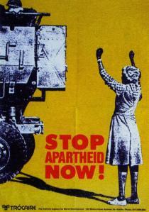 Australia's Own History of Apartheid