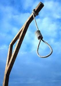 Should PNG abolish the death penalty?