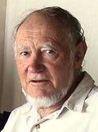 Ron Crocombe