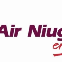 Air Niugini's Ambiguous Ticket Prices & Taxes
